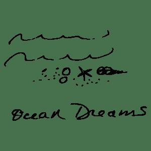 Ocean Dreams-01